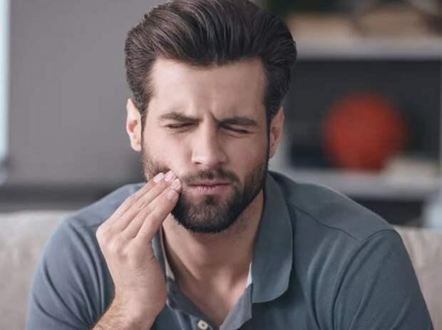 Сахарный диабет: симптомы во рту, которые не следует игнорировать