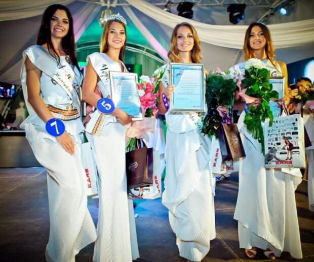 Лучшая версия себя — интервью с организатором конкурсов красоты о желаниях девушек