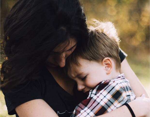 РАЗВОД РОДИТЕЛЕЙ: ПОЧЕМУ В НЕКОТОРЫХ СЛУЧАЯХ ЭТО МОЖЕТ БЫТЬ ХОРОШО ДЛЯ ДЕТЕЙ