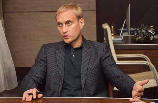 Защита Филонова в шоке от решения крымского суда