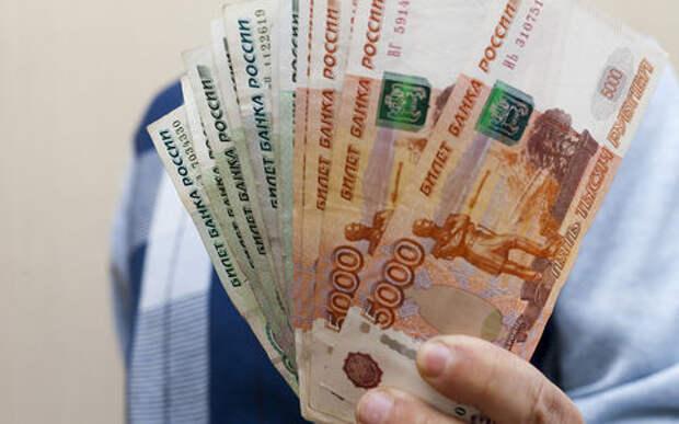 Россияне стали охотнее погашать автокредиты