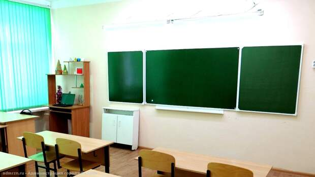 Рязанских педагогов научат предупреждать буллинг в школах