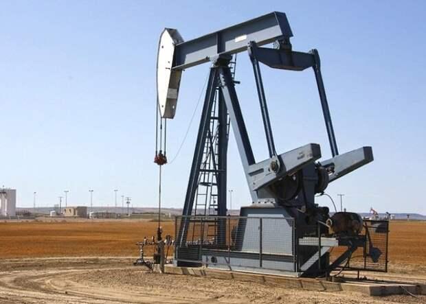 Россия нарастит нефтедобычу в рамках решения ОПЕК+