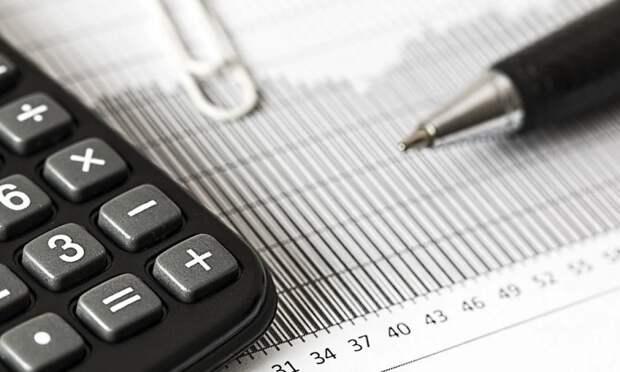 Налоговый вычет является антикризисным инструментом