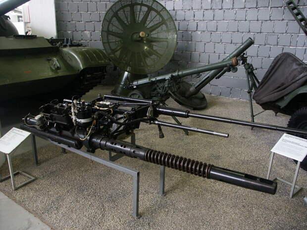 НР-23