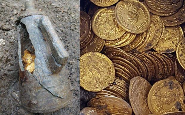 Соломон, Цезарь, Гейтс, Муса… Кто богаче?
