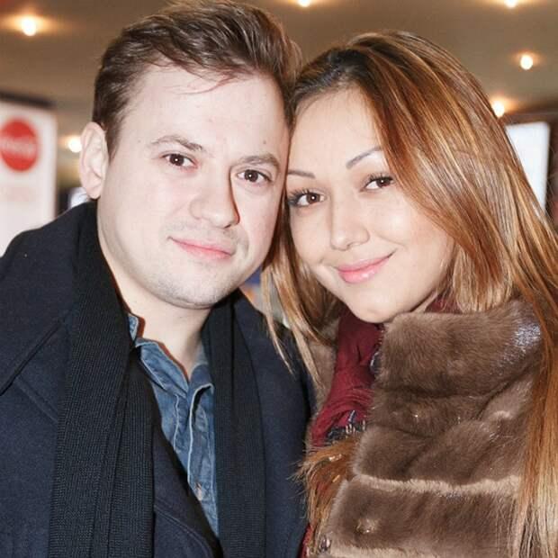 Победивший рак Андрей Гайдулян спился после развода