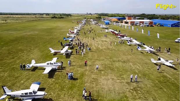 Авиационные раки, выставка бизнес-джетов и отмена НДС на импорт авиатехники. FlightTV - Выпуск 99