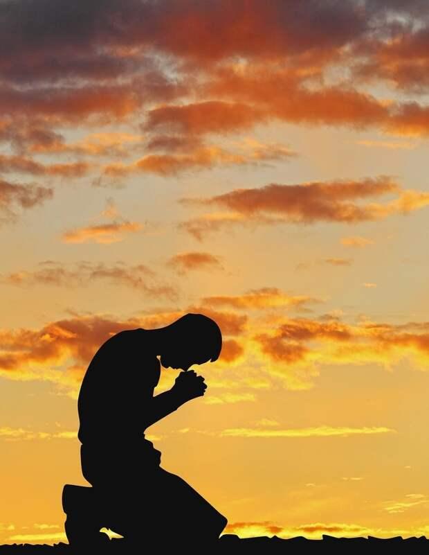 Примете наши искренние соболезнования все, кому пришлось столкнуться с потерей близких
