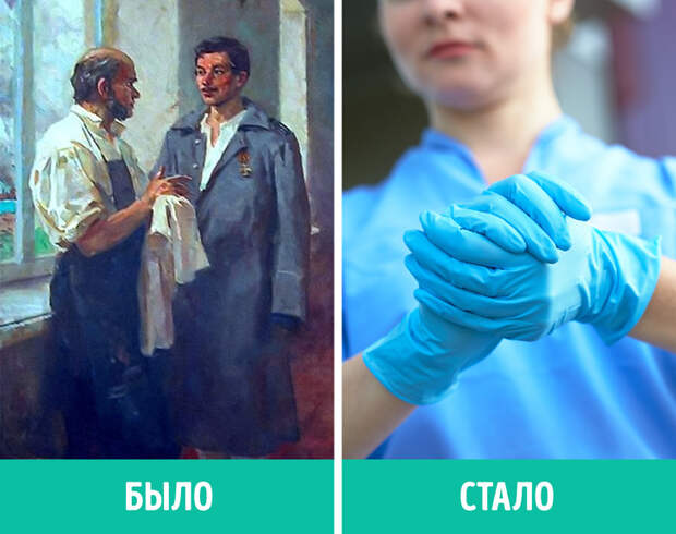 8 гениальных открытий в медицине, которые подарили жизнь миллионам людей