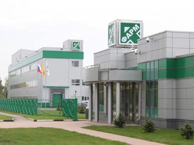 Препарат компании «Р-Фарм» внесен в рекомендации Минздрава РФ по лечению новой коронавирусной инфекции.