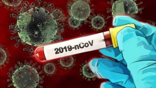Италию от последствий коронавируса может спасти отмена санкций против России