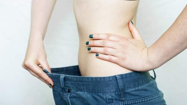 Эндокринолог предупредил о проблемах с костями после интервального голодания