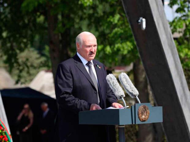 «Лукашенко морально устарел»: эксперты рассказали, ждать ли в Белоруссии революции