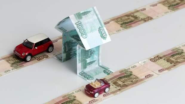 Больше не показакуешь - всё на виду: Примаков предсказал ропот из-за налога на богатство