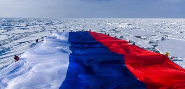arktika-budet-nasha-chem-dlya