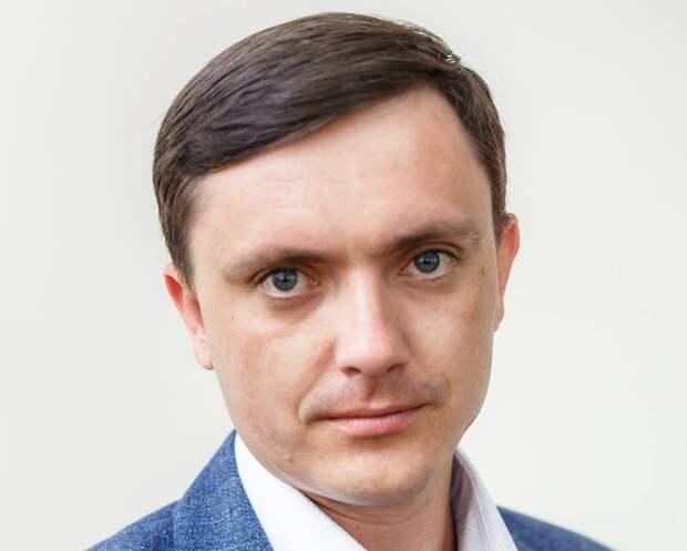 Константин Кнырик: Формула борьбы за умы Западом сведена к уничтожению ума