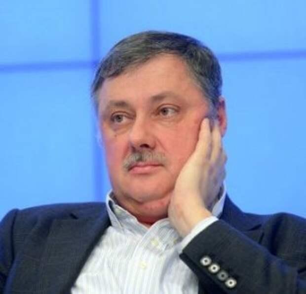 Интеграция России и Белоруссии: что будет дальше