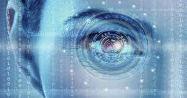 3 признака того, что у вас есть прекогнитивные способности