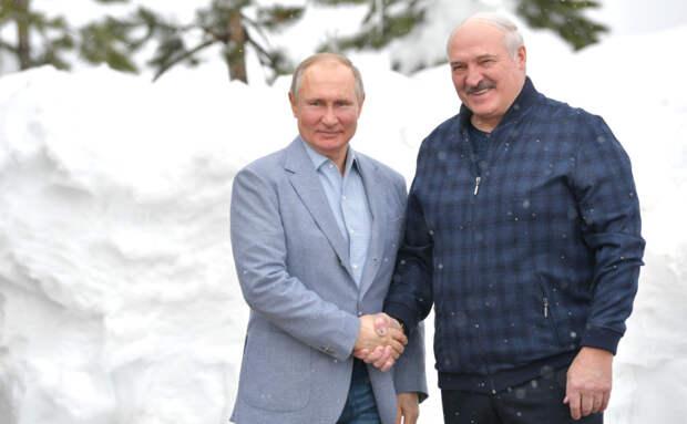 «Полностью исключить войну нельзя». Эксперт про продолжение обмена «любезностями» Запада и Кремля