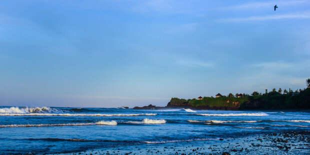 Власти Бали назвали условия возобновления приема туристов