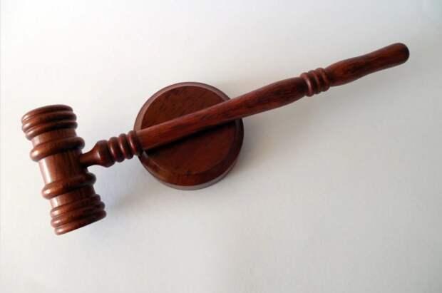 Сапеге в Белоруссии продлили домашний арест – СМИ