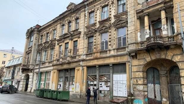 Три новости неправильной субботы о случившемся в Ростове