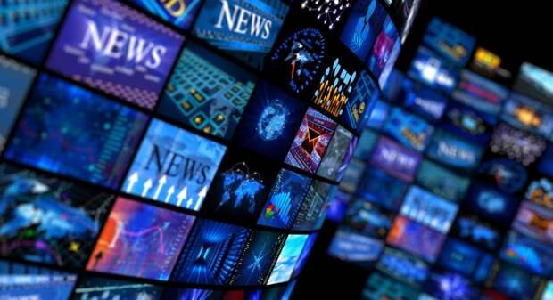 В России возбудили восемь дел вотношении проектов «Радио Свобода»
