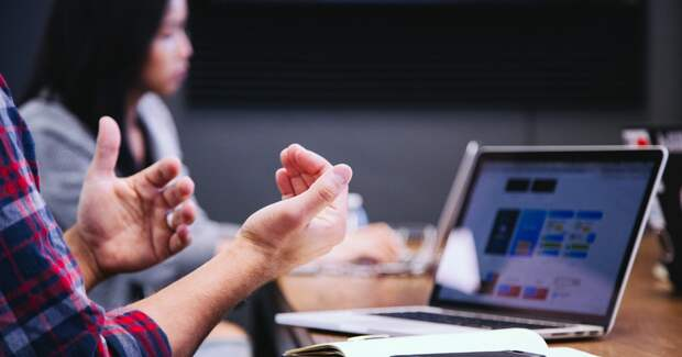 ВШБ ВШЭ совместно с Digital Geeks провели исследование компетенций performance-маркетологов