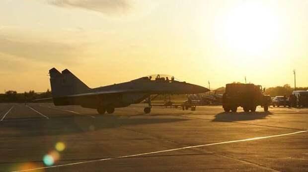 """Русские придумали новую """"двойную"""" ракету: Пробивает шесть метров грунта"""