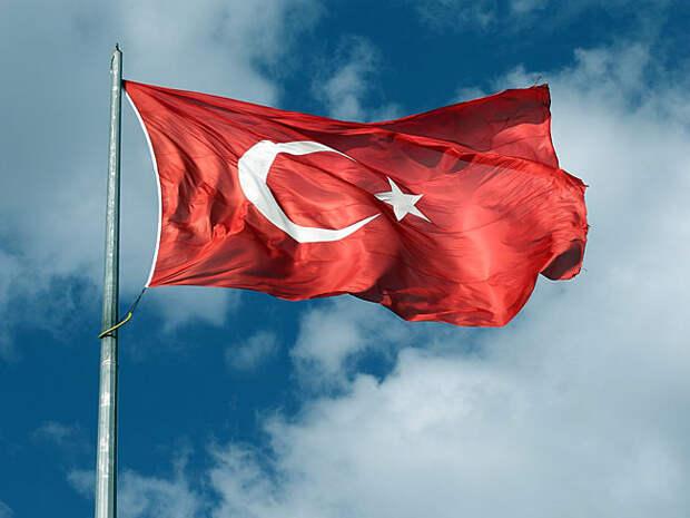 Турция предпочла российскому газу азербайджанский