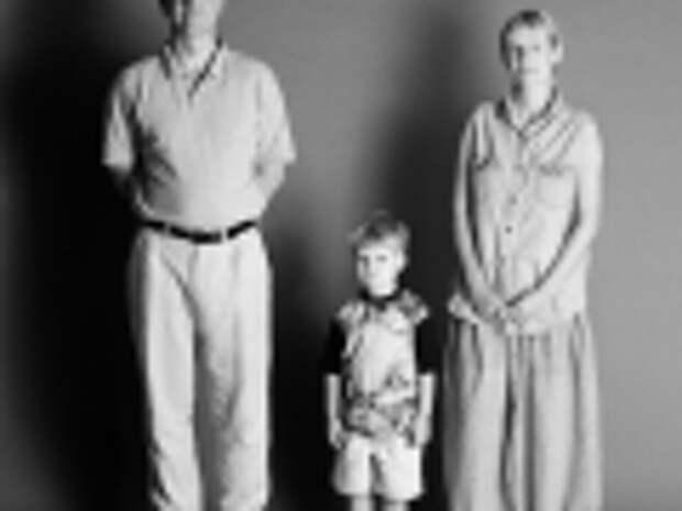 zed_nelson_family_04