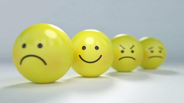 3 популярных совета «психологов», которые не работают