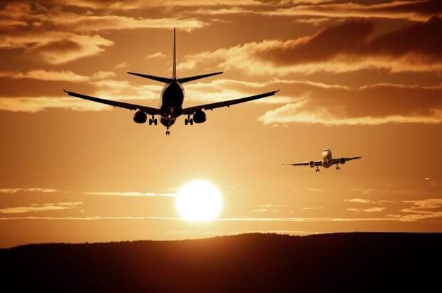 Российские путешественники рассказали о своих опозданиях в поездках