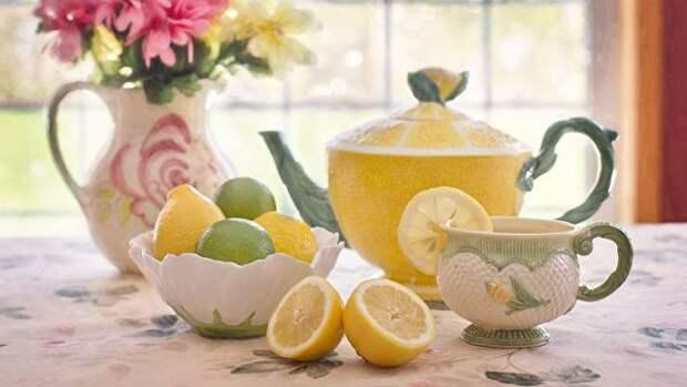 Знание травмирует психику. Чем опасен феномен «русских лимонов»