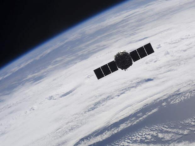 """Запуск спутника """"Арктика-М"""" с Байконура. Достойный ответ марсоходу """"Perseverance""""!!!"""