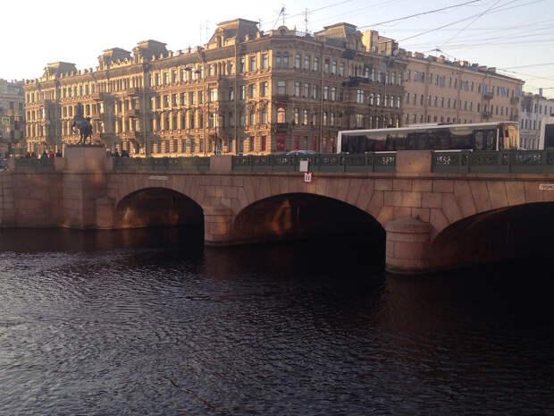 Аничков мост (2).jpg