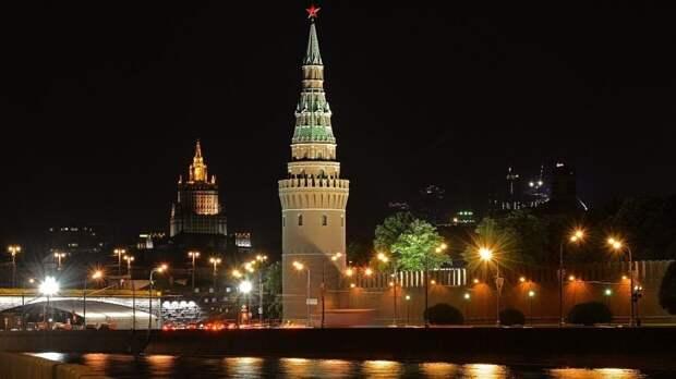 Иностранцы назвали факты о России, в которые они не верили до приезда в страну