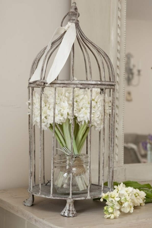 flowers-in-bird-cages-ideas2-2-4 (400x600, 144Kb)