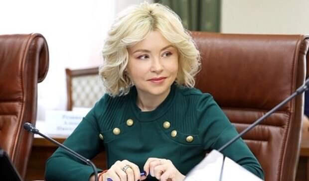 Глава Росприроднадзора: России нужен экорейтинг предприятий