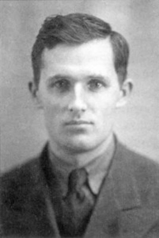 Д.С.Зосим