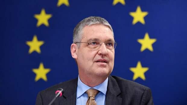 Посол ЕС оценил отношения между Россией и Европой