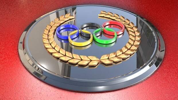Олимпиаду-2020 отложили на год