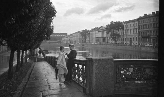 «Это то, что каждый всю жизнь ищет»: 20 лучших фотографий про любовь