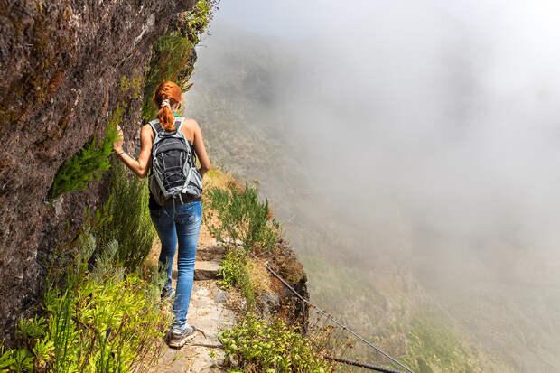 Мадейра предоставит «зелёный коридор» для вакцинированных туристов