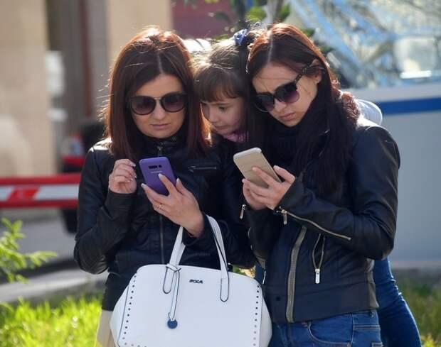 Pay-Pal - переводы внутри России сделать будет нельзя
