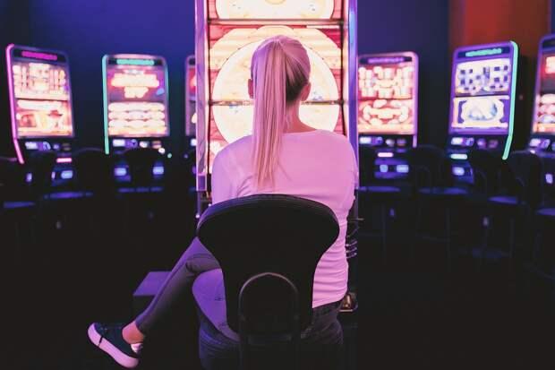 Трое жителей Ижевска проводили азартные игры в помещениях жилых домов