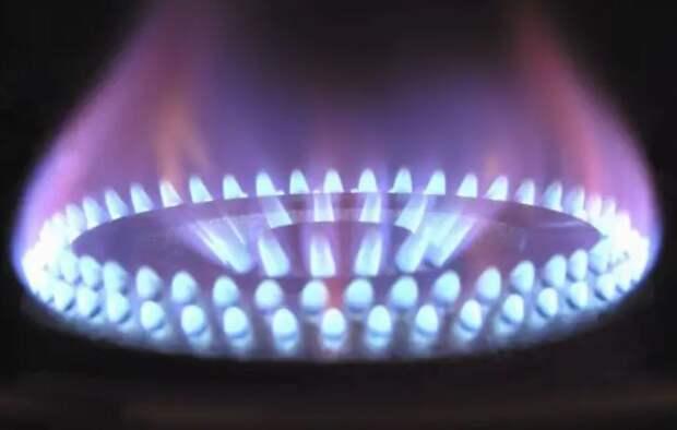 «Газпром» продолжает опустошать газовые хранилища Европы перед грядущими морозами