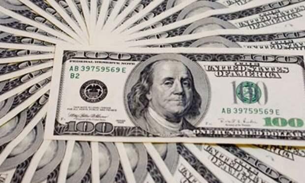 Bloomberg огласил самые богатейшие семьи на планете