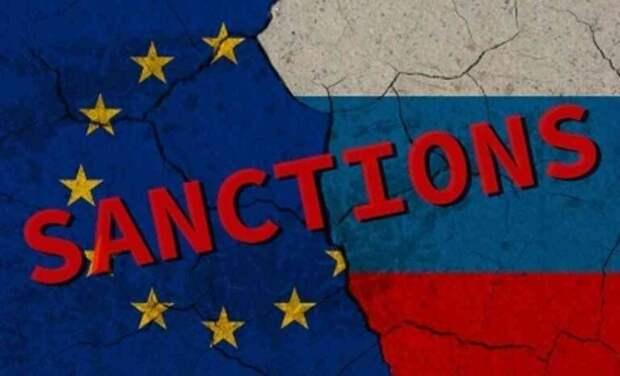 """Генерал Липовой предостерег от уступок Евросоюзу: Россия может вернуться в """"лихие"""" 90-е"""